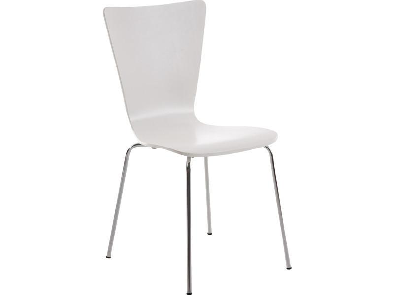 chaises de cuisine hauteur assise 50 cm conforama