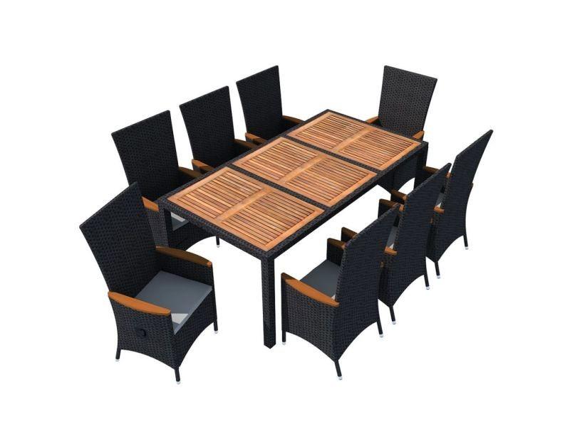 Icaverne - ensembles de meubles d\'extérieur sublime mobilier ...