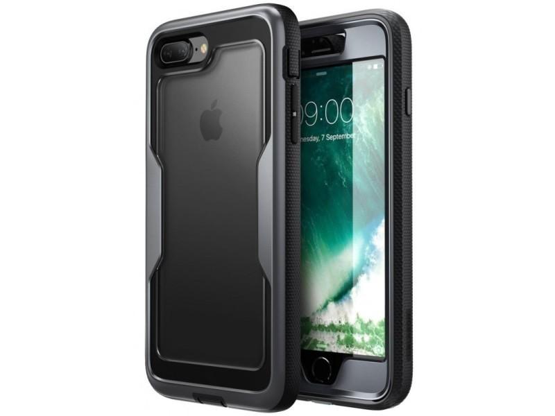 coque integrale iphone 8 plus anti choc