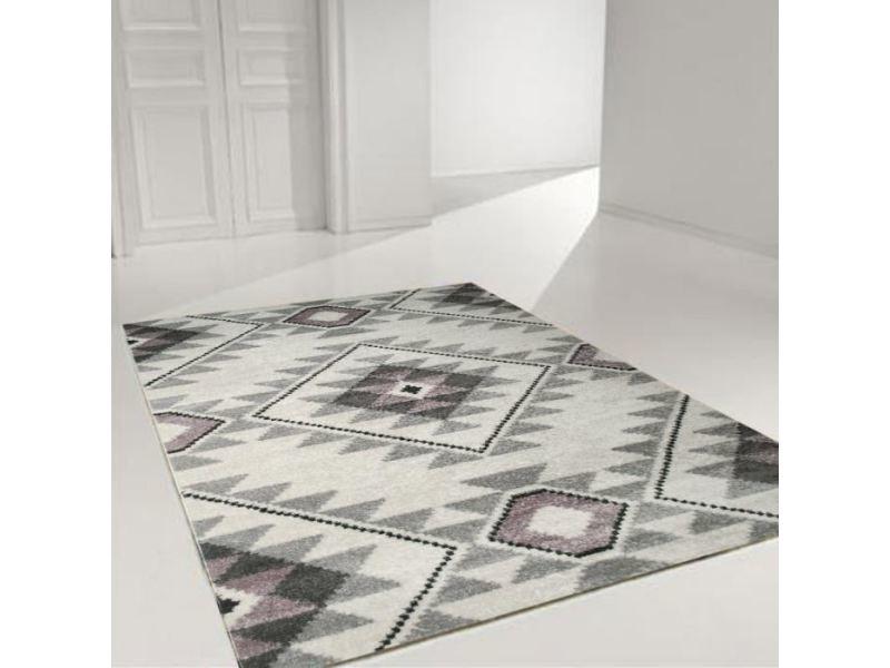 Tapis - dessous de tapis tapis de salon contemporain toscane ...