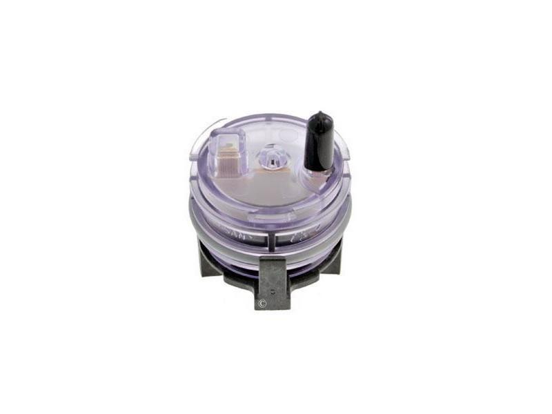 taille 40 929c7 82116 Interrupteur lave-vaisselle whirlpool 481227128537 - Vente ...