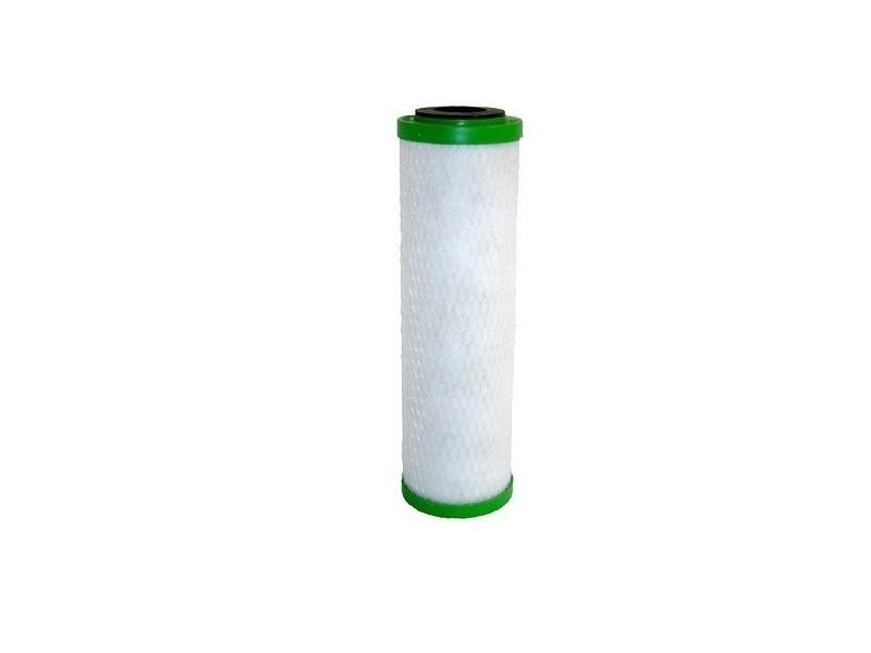 Cartouche purificatrice fluid'o 0,5 microns pour purificateur d'eau