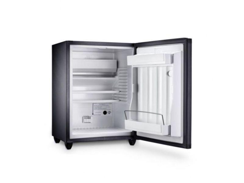 Dometic Réfrigérateur Frigo Simple Porte Mini Bar Noir 41l F