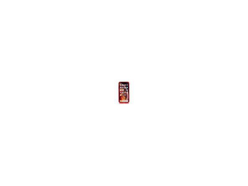 coque iphone xs max gamer