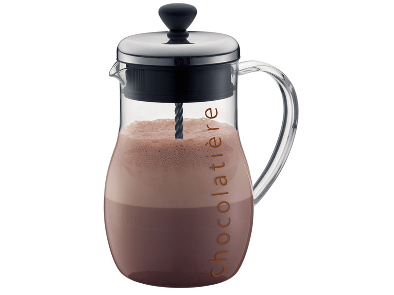 Chocolatière 1l - 1067616 1067616
