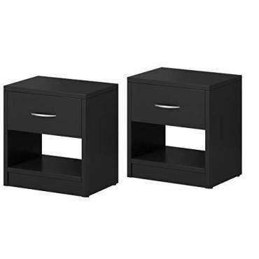 Des Modeles De Table De Chevet Design Elegants Et Ultra Pratiques