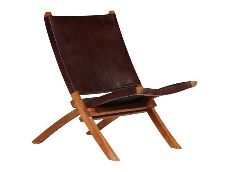 Icaverne chaises serie et tabourets pliants pliantes 08wNOvnm