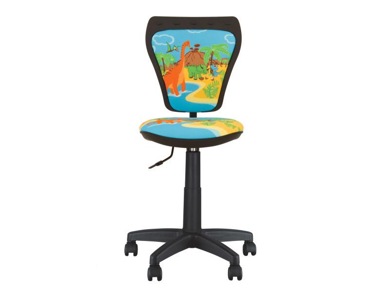 chaise de bureau enfant ministyle