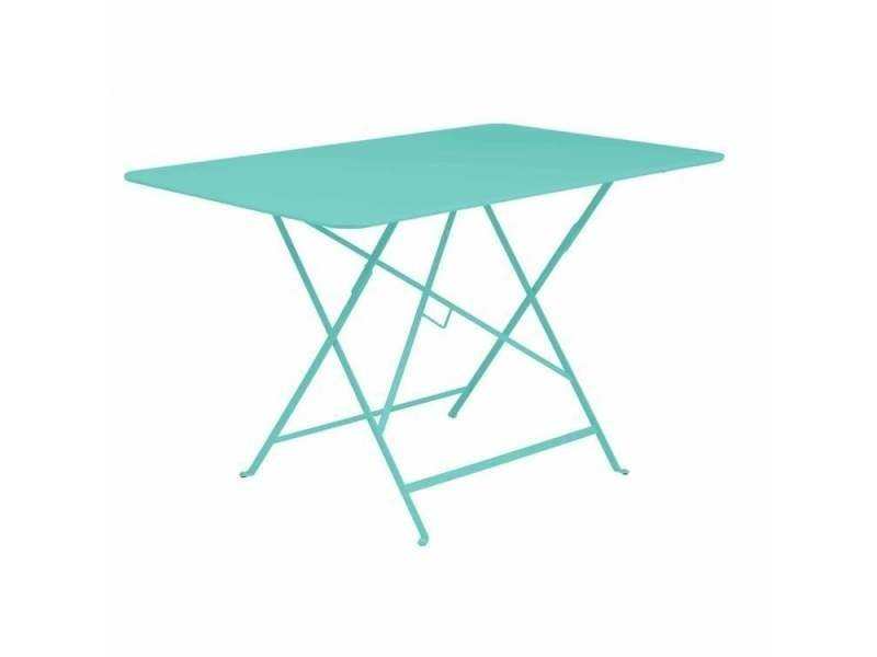 meubles ~ Table Salon Moderne Basse Bois Metal Tables Basses Design ...