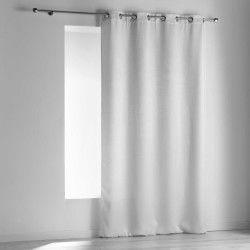 Voilages, rideaux, stores : découvrez les tout nouveaux modèles
