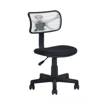 vos prix envies bureau à fauteuil petit et selon Votre de PXkZiu