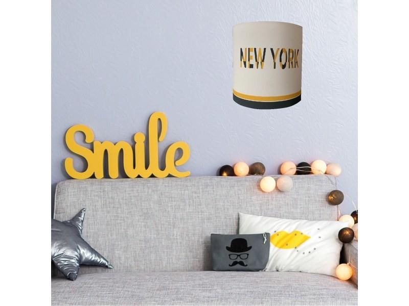 Applique new york cm vente de lilipouce conforama
