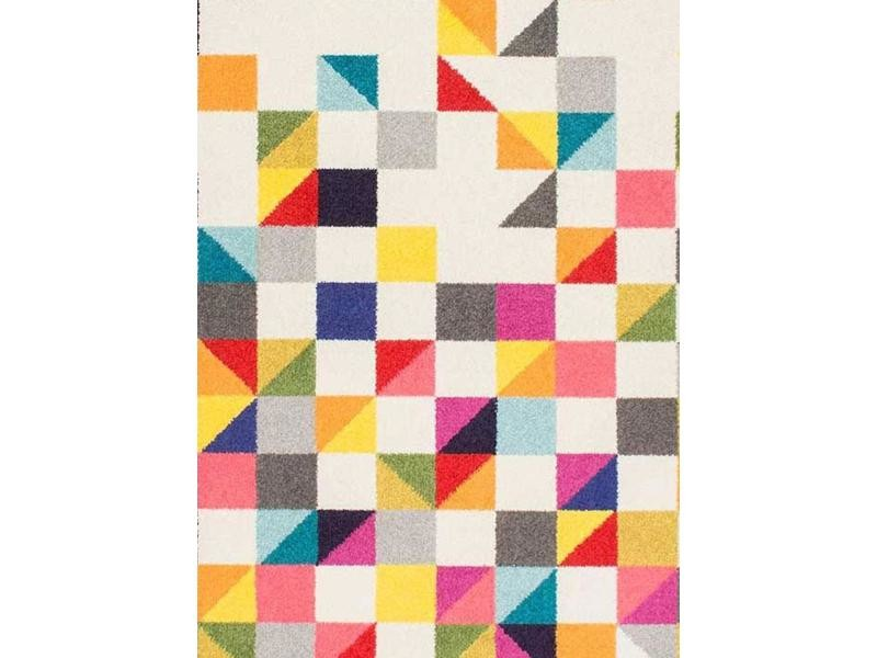 Unamourdetapis 160 x 230 cm un amour de tapis - tapis salon ...