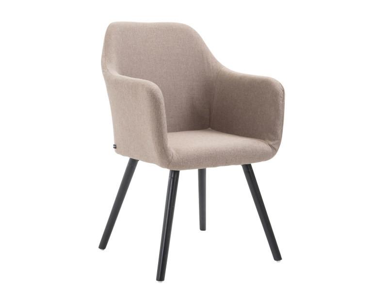 Moderne chaise de salle à manger, de cuisine, de salon séoul ...