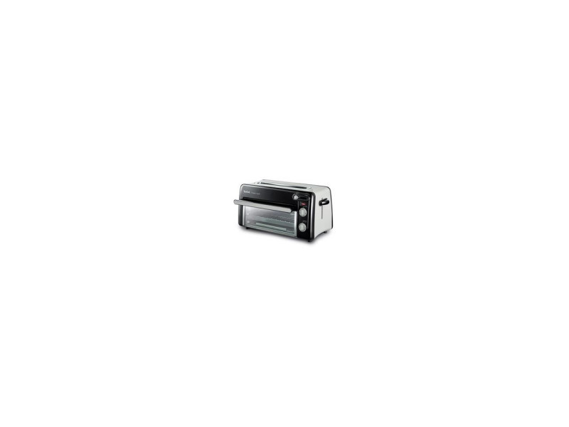 Tefal Tl600830 Grille Pain Toast And Grill Vente De Tefal
