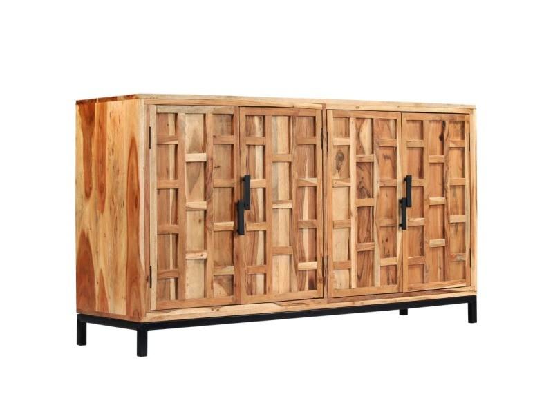 Magnifique armoires et meubles de rangement serie alger ...