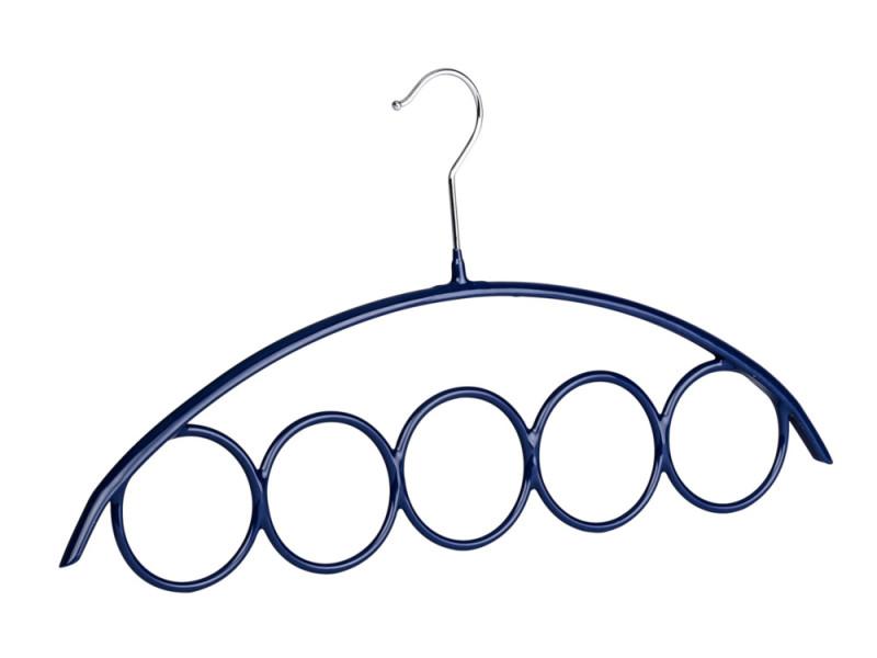 en arrivant grande variété de modèles grande vente de liquidation Cintre pour écharpes olympia - Vente de Accessoires de ...