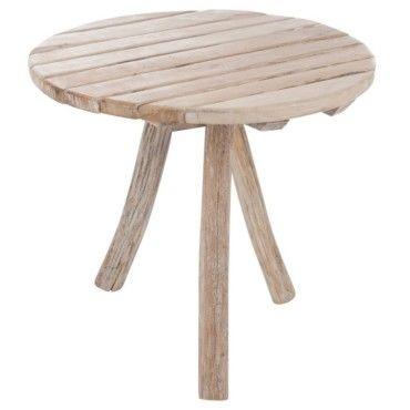 table recherchez au vous sein La de que trouve notre se R3ALc54jq