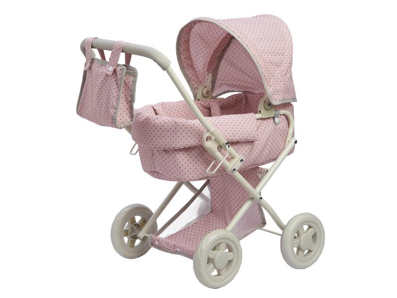 jouet landau pour bébé