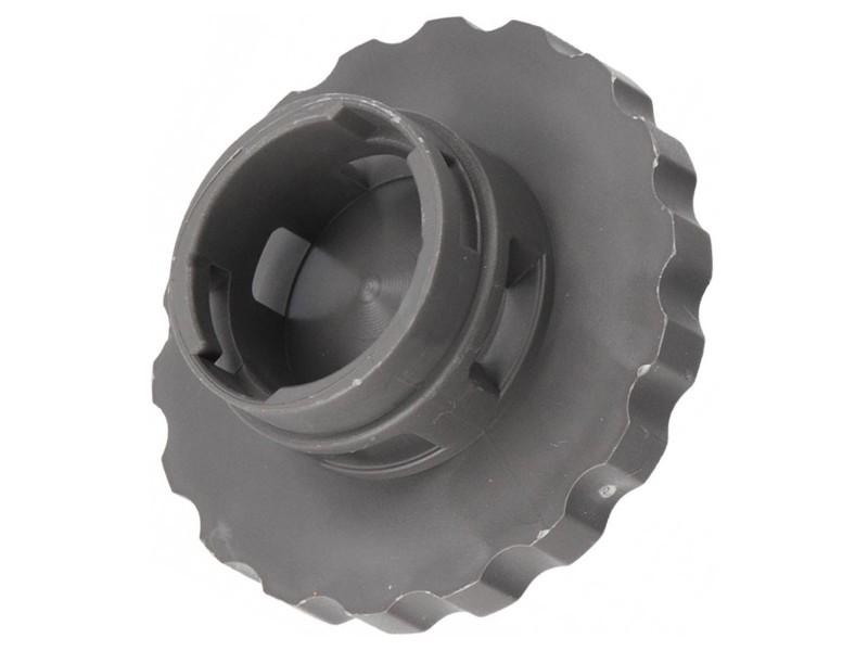 grand choix de 70c70 5a1a7 Douche hybride lave-vaisselle whirlpool 481010622235 - Vente ...